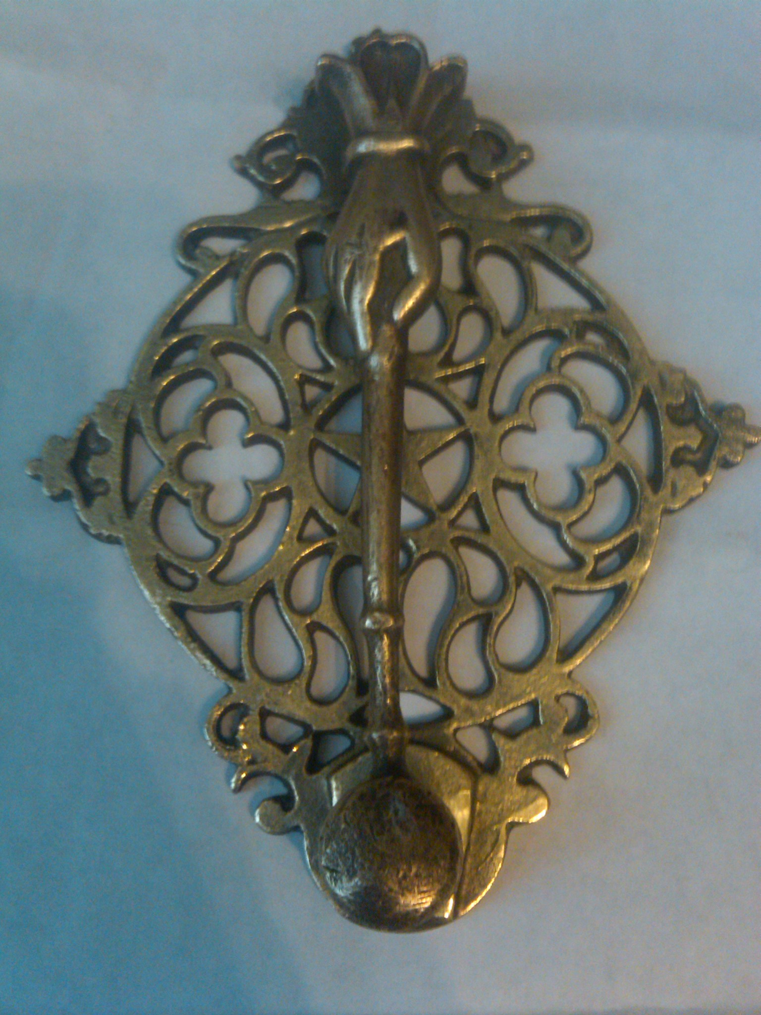 Attirant Door Knocker 15