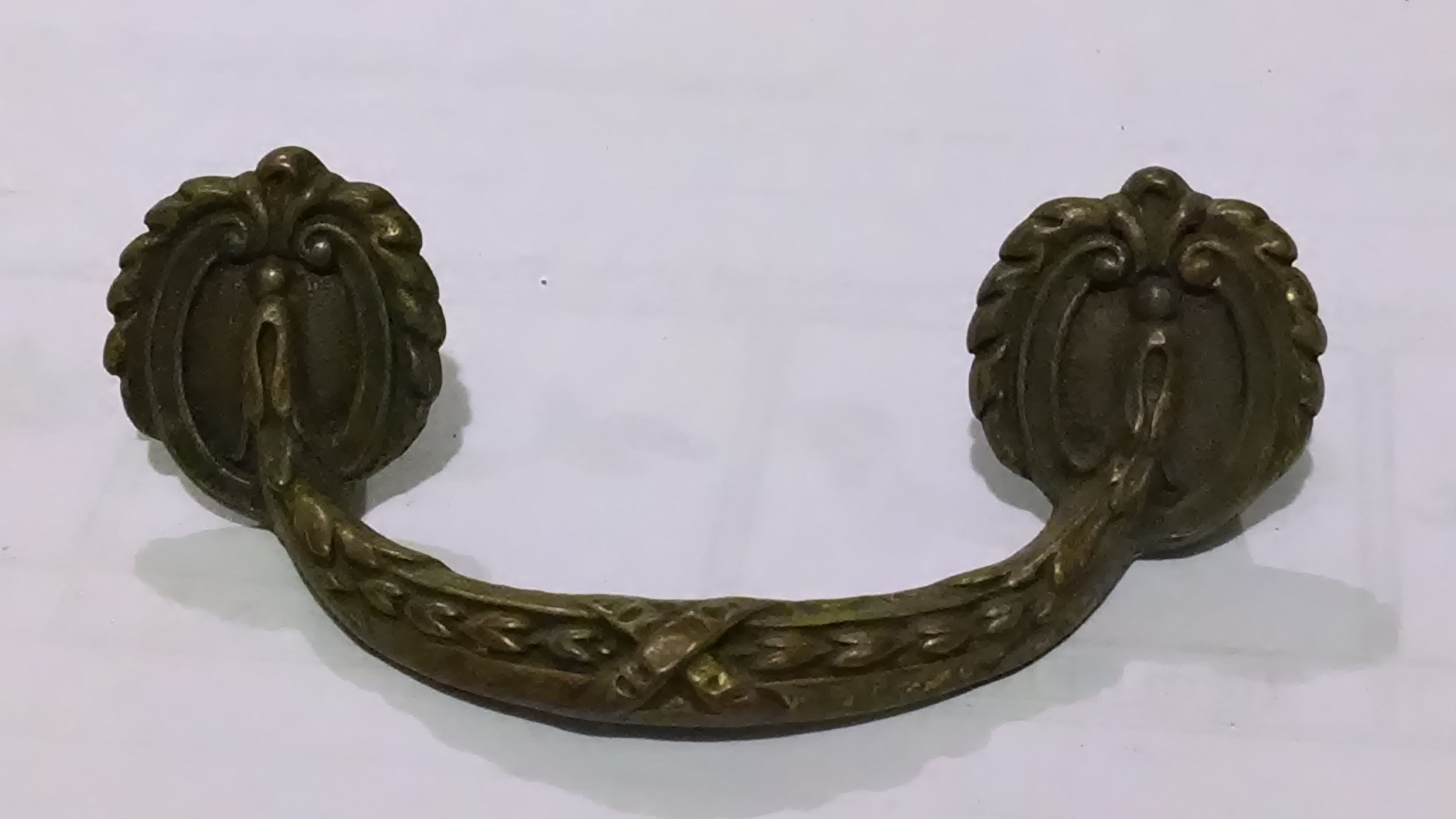 restoration hardware style htm discount antique item drawer s french robinson provincial pulls
