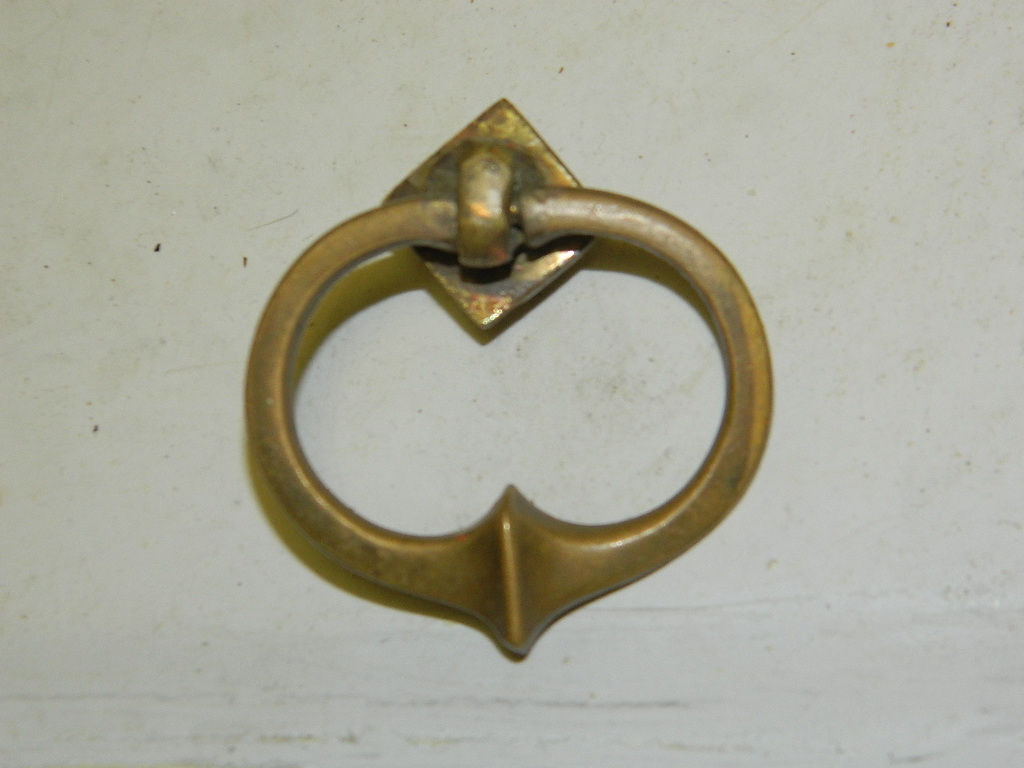 bronze img style knob cabinet hardware mission rubbed packs available drawer inch pulls drawers in or orb of hammered oil