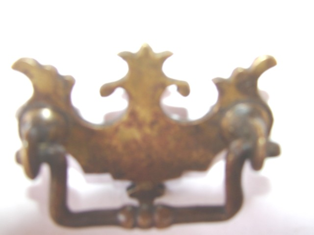 Robinson S Antiques Antique Hardware Early Pulls