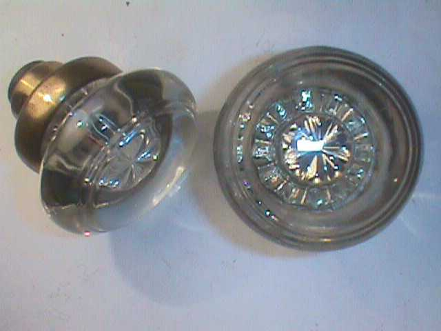 glass door knob antique knobs cheap home depot handles lowes
