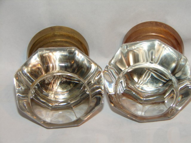 ... Antique Glass Door Knob glass-door-knob-6a - Robinson's Antique Hardware - Glass Door Knobs
