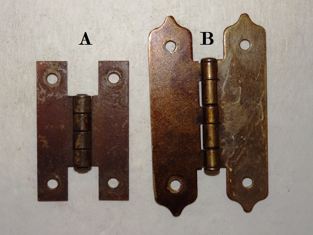 Antique Furniture Hinges - Antique Furniture Hinges Antique Furniture
